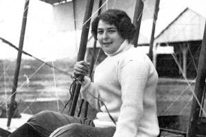 Amalia Celia Figueredo