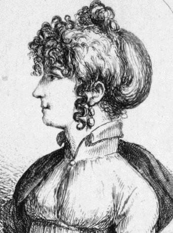Jeanne Labrosse
