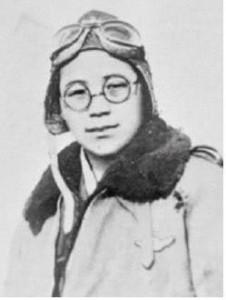 Kwon Ki-ok