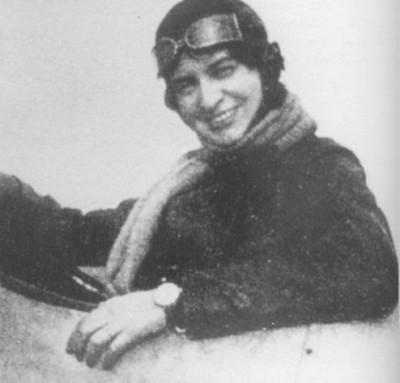 Ljuba Galantchikova