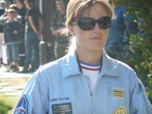 Virginie Guyot
